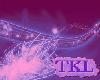 [TKL] Support Banner