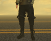 Tactical Jeans