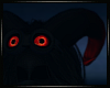 Eerie Monster Horns