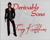 pack Derivable Sons