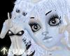 ~[Tsu]~ Skybunny Ears 1