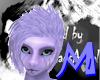 Anyskin Samuel Hair M
