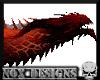 {RN} Ruby Dragon