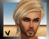 [ves] pck Blonde