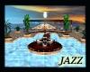 Jazzie-Pool Bar Island