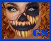 GS Head Pumpkin Any Skin