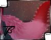 ♥ V-Day 2017 Tail V1