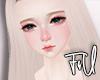 ƒ Tierra Blonde