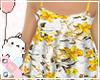 ♚ Kids Summer Dress