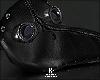 |< Plaguerona! Mask!