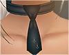 Britney Tie