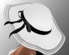 Neve- Summer Hat