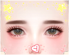♪ Korean Brows Brunet