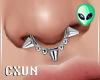 Emo Septum | M