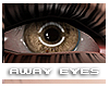 [V4NY] Aways Eyes 03