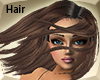 Breezy Hair 2