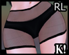 K| Casual Short RL