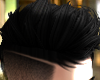 Hair Paul