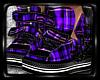 Delinquent Shoes