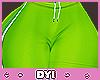 S|Pants|XXL|DERV
