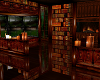 The Cosy Library
