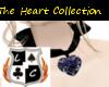 .:THC:. Estel's Heart