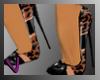 [ves]leopard chic