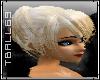 Fairlady-Blonde Hair