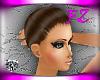 (FZ)Tail Hair BrownDiva4