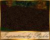 I~Cedar Garden Mulch Sq.