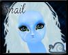-Sn- Icy Hair V2