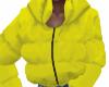 E* YLW Jacket