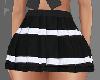 Anime Skirt RLL