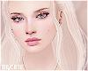 Jazmin Light Blonde