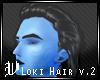 [Asgard] Loki Hair v.2