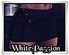 P5* Black Skirt Nena