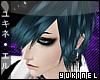 Y|L - Kravges NIGHT