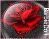 -RedRose- 1