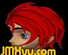 !JMXvu! Damien Red