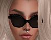 [IM] Cat Eye Black