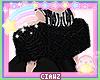 🌹 Kid Black Fur