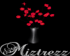 !Miz  Dahlia Plant
