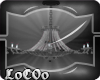 [LOC] Lampara Radio Geko