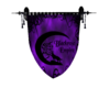 Blackrose Banner