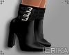 e Cristine boots
