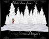 WinterSnowSceneV2