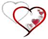 [I] Lovers Heart