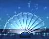 Fan Lights