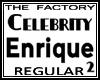 TF Enrique Avatar 2