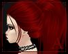 [A] Celie - Ruby